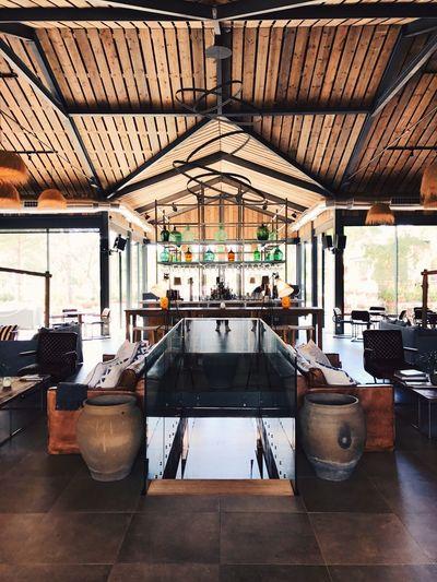 Sublime Comporta Comporta Grandola Portugal Interior Design