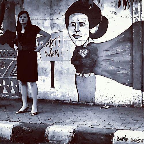 Streetphotography WeAreJuxt.com Streetbanditos TheMinimals
