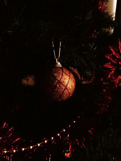 Pimp the Christmas tree !