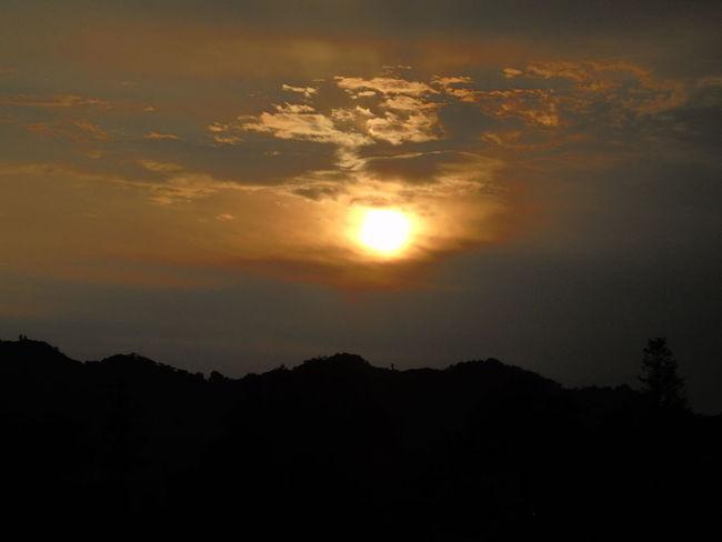 Beauty In Nature Nature Sky Day World Sun First Eyeem Photo Likes Beautiful Planet Earth Followme Eye4photography  Photography Photo Fotografia Sky EyeEm