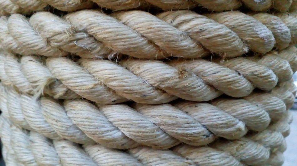 Rope Strength Full Frame Durability Backgrounds Braided No People Spiral Textured  Outdoors Thick Close-up Day Tied Knot Pattern, Texture, Shape And Form Abstract Backgrounds Abstract Photography Art Is Everywhere No Edit/no Filter Ropes And Lines Rope Art No Filter, No Edit, Just Photography