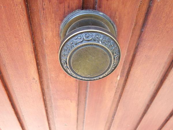 Outdoors Day Hobbit Door Nofilter Noedit