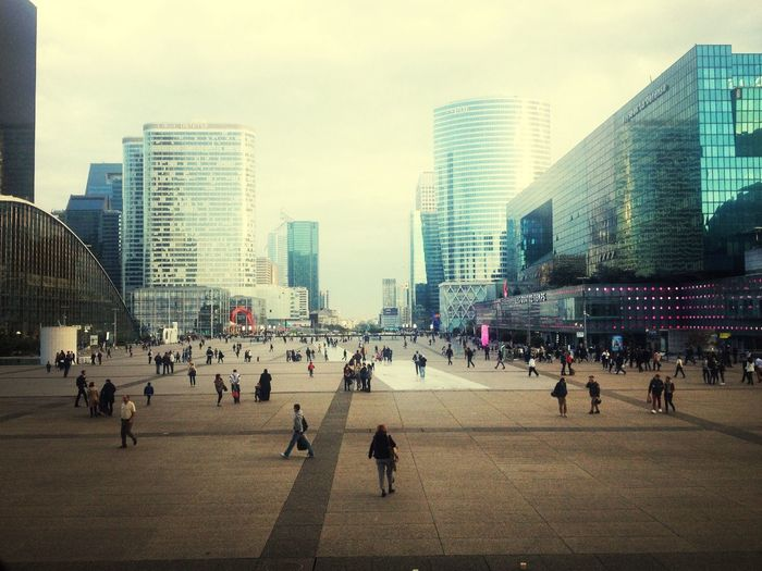 Discover Your City First Eyeem Photo