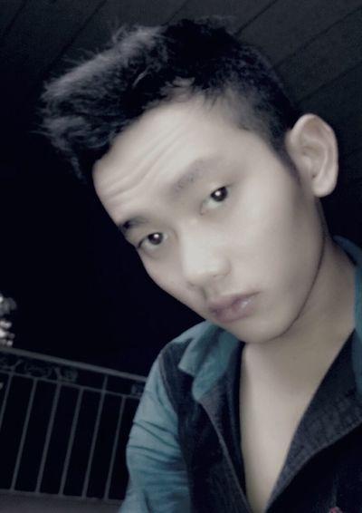 Chang co jj