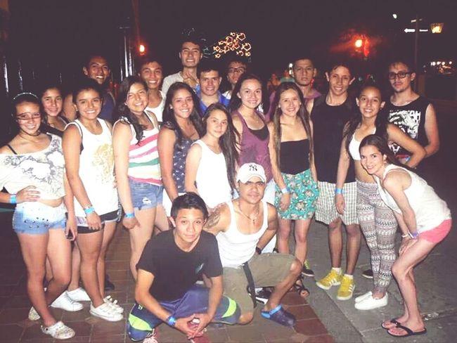 Geniales Momentos Junto a GENIALES PERSONAS Cheerleading Cheerleading♡ Friends Amigos!