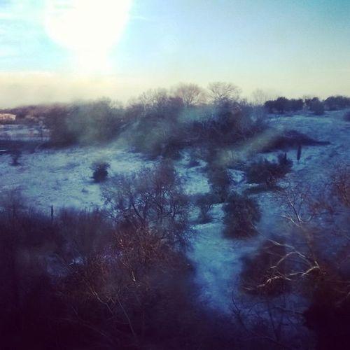 Yuricrispi Neve! (o ghiaccio solamente?) (Fotografiachepassione Igersviterbo Igersneve Viterbo Instadaily Igersitalia Igersoftheday @violahoran)