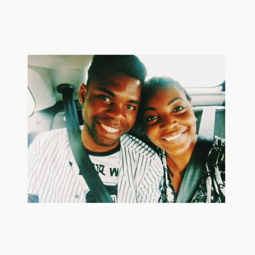 1.10.2014 ❣ ♥ Happy Selfportrait Lovelovelove Selfie Holydays Portrait Selfie ✌ Self Portrait Beauty Beautiful Marriage  Love ♥ Baby ❤ My Baby Smile My Heart ♡