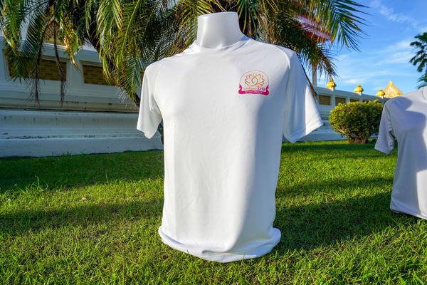 Shirtless Polo Shirt  Poto T-shirt Tee Shirt White Shirt White Shirt And Skirt White T-shirt