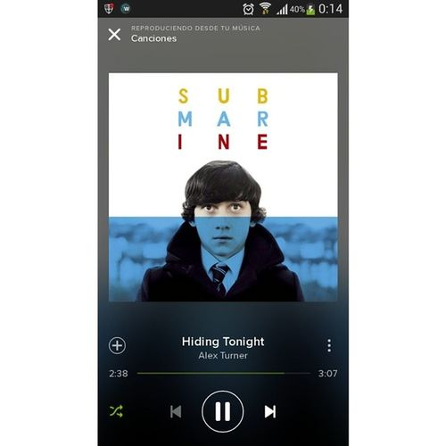 SongOfTheNight Alexturner SubmarineMovie