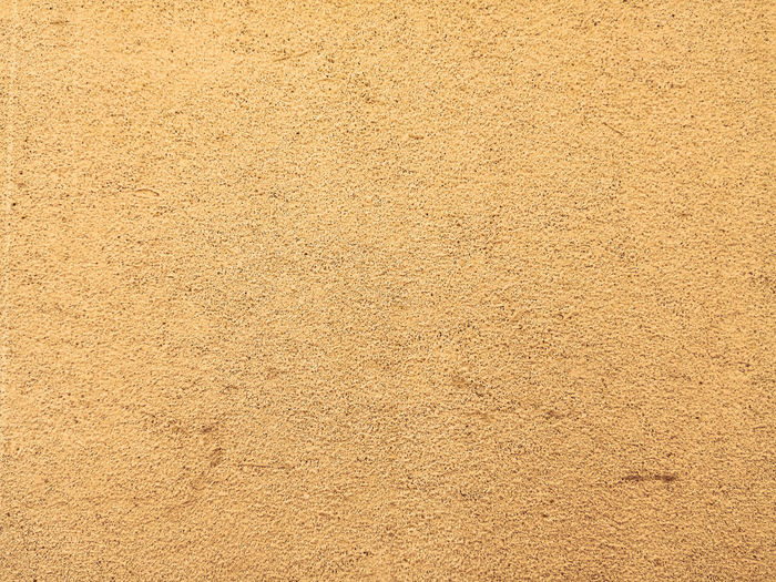 Abstract Background Backgrounds Beige Blank Brown Bulletin Board Close-up Concrete Copy Space Empty Flat Full Frame Material Message No People Paper Particle Pattern Rough Textured  Textured Effect Travel Destinations Yellow