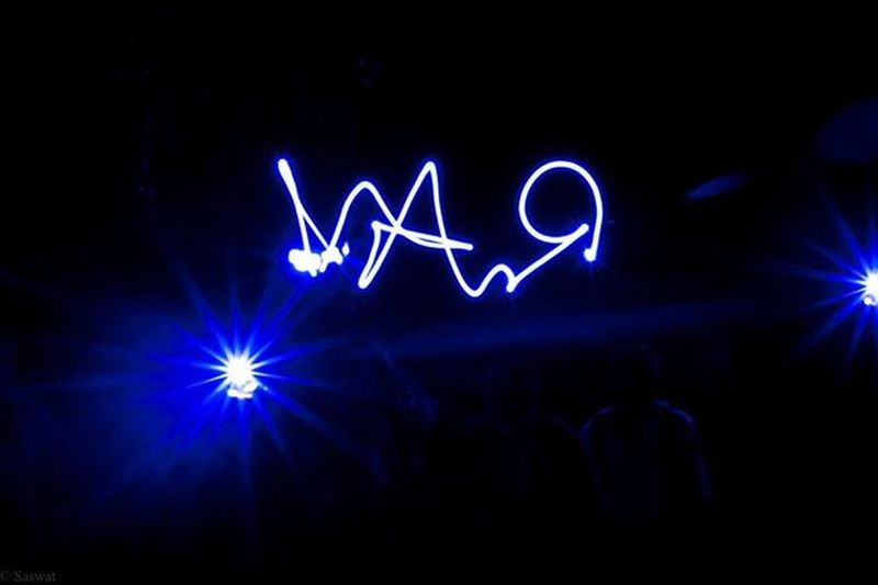 Blrphotowalk Blrphotography Nikon CubbonPark Blue Darkhour Lights Flash Evening Nikonphotography Vscocam VSCO 500px Nammabengaluru Explore Igphoto Ig_captures Ig_india Igworldclub Photo_tag Longexposure Nofilters Nikonindiaofficial Ig_worldclub