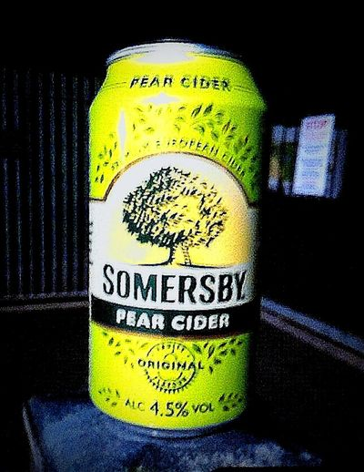 Somersbycider Somersby Pear Cider Alcohol Cans Drink Cans Alcohol Cans Booze Cidertime Drink Can Drinks Alcoholic Beverages Alcoholic Drink Somersby Cider Can Alcoholicbeverages Alkohol Alcoholicdrink Can Collection Aluminiumcans Aluminium Cans Aluminiumcan Aluminium Can Aluminum Can Alkoholic Drinks