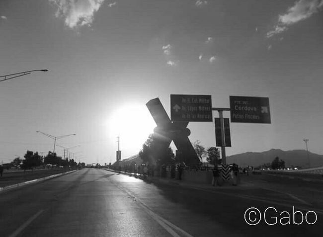 The Great Outdoors - 2015 EyeEm Awards Juarez Walking Around Gabopics Check This Out Mustsee