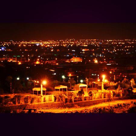 اليمن  صنعاء