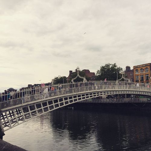 Dublin ,Ireland!13 days ago!