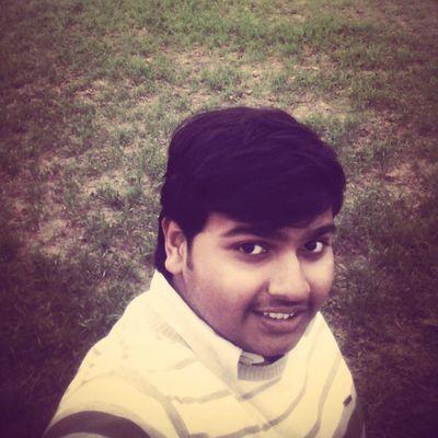 Selfie P_p_p_prateek Instame Instaclick Instacool