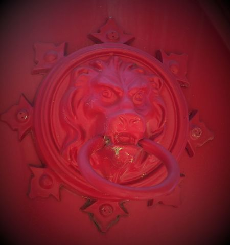 Red lion at Indiana University Art Backgrounds Black Background Bloomington, Indiana Clock Close-up Decoration Design Detail Full Frame Indiana University Lion Metal No People Ornate Petal Pink Color Red Red Sculpture Statue Still Life Color Palette The Color Of School The Traveler - 2018 EyeEm Awards The Great Outdoors - 2018 EyeEm Awards