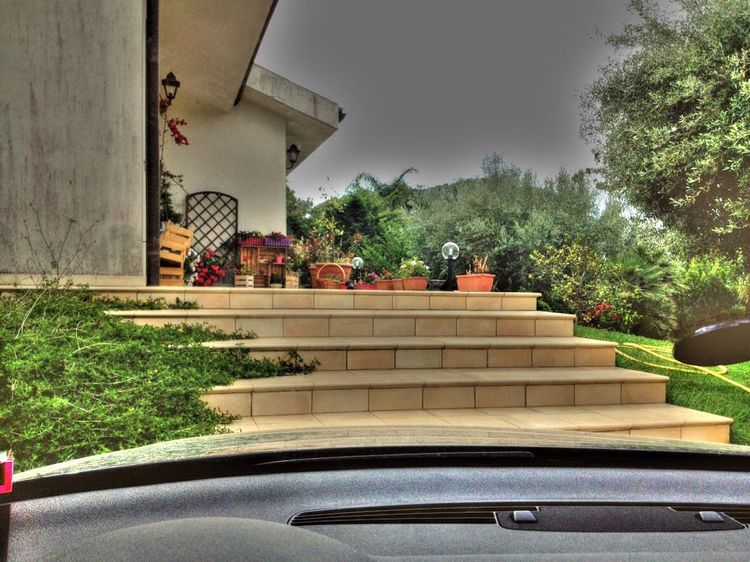 Hdr_Collection My Working Desk House That's Me House of My love 😘💋