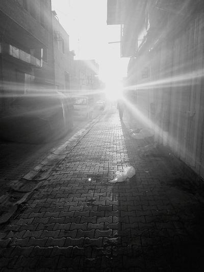 صور من العراق مسلم