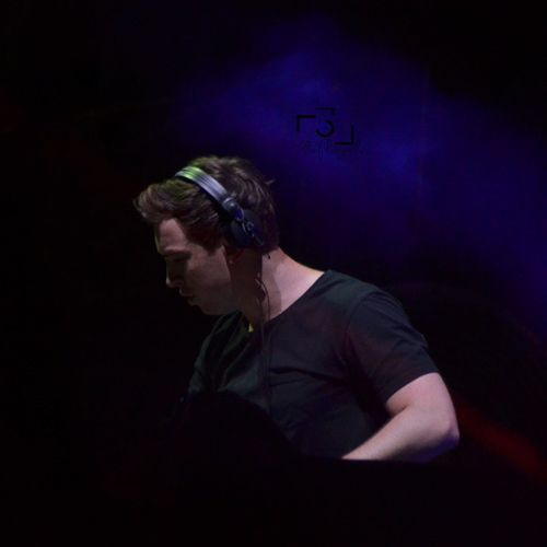 Hardwell Allenphotography HardwellTour What Does Music Look Like To You?