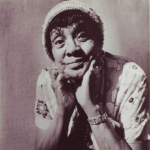 """""""If you always do what you always did, you will always get what you always got."""" - Jackie """"Moms"""" Mabley (1894-1975), comedienne and actress JackieMabley JackieMomsMabley MomsMabley TheresTruthInHumor"""