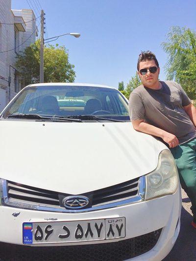 Mr.Behnam Gharjeloo First Eyeem Photo Iran ☫ Iran♥ Iranian ايران زنجان Znj Zanjan