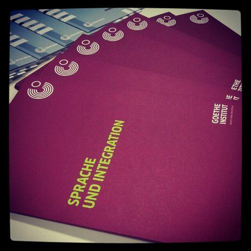 Fachkonferenz Migration und Hochschule