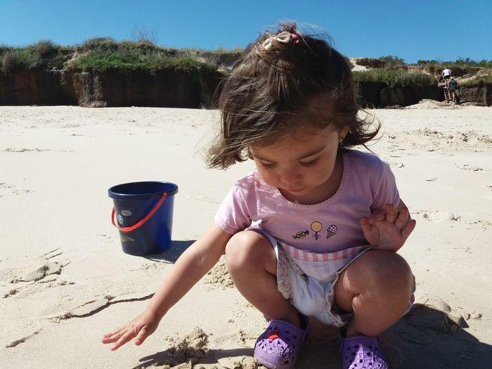 Summer Sun Playa #beach Relieves