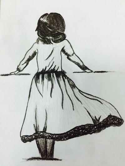 Drawing Draw رمزيات_منوعه Photo Photo♡ First Eyeem Photo رمزياتBBM