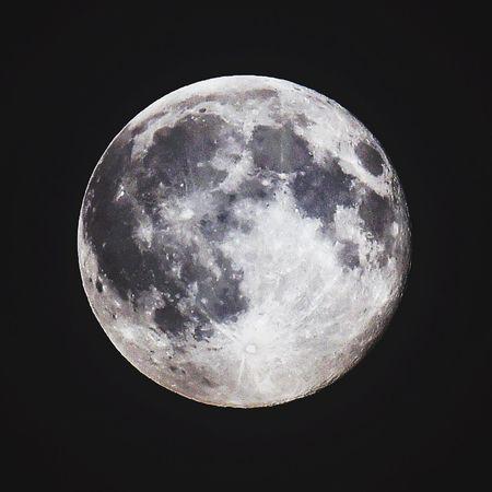 Full Moon at night Moon Moonlight Weather Night Full Moon Northamptonshire Northants Northampton