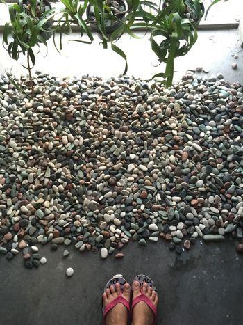 Neverendingholideih 😊😊 Yogyakarta Greenhostboutiquehotel Anothergreatescape Ipokipok Nofilter