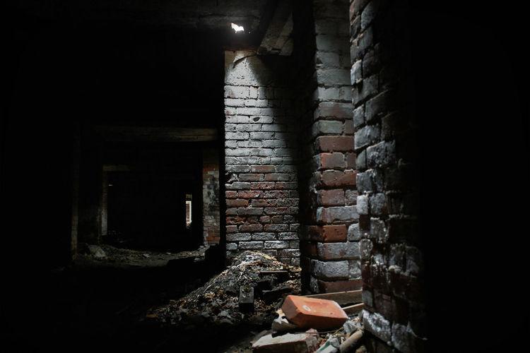 Cleveland Dark