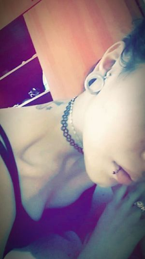 Being free 💙. Snapchat: linnethrivas Relaxing Taking Photos Check This Out That's Me Hello World Sexygirl My Neck! Necktattoo Ear Plugs Necklace Choker Followmeguys Followmeonsnapchat First Eyeem Photo Snapshot Snapchat Grungegirl Piercing Capturing Freedom Freedom Snapchat Me Cute♡ Sweetheart Beautiful Chest Night Photography