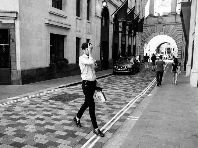 Eureka! Street Photography Street Streetphotography Rawstreets Olympus Pen-f Olympuspenef Prime Lens Peope Maxgor.com Photooftheday London 35mm Streetphoto_bw Streetphotography_bw Soho Monochrome Photography London Lifestyle