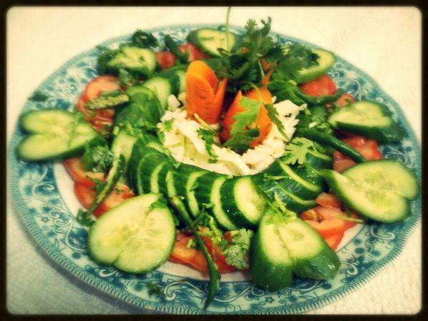 selfmade veg millionre.. :-P