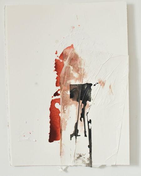 Art Art, Drawing, Creativity Artist Artistic ArtWork Blöd Colors Dance Movement Painting Pitcher Red Water