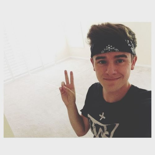 ConnorFranta 02L