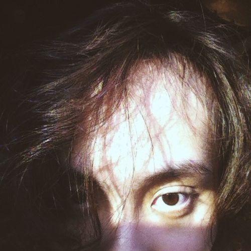 👀 Faces Of EyeEm