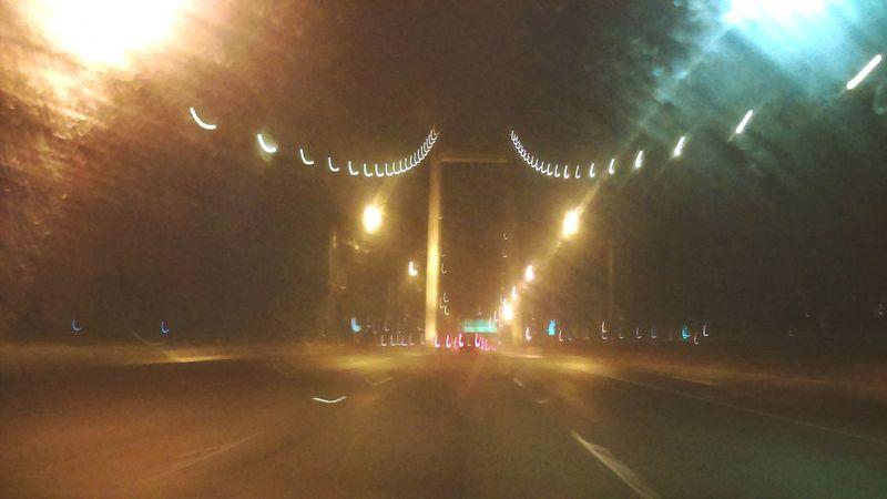Golden gate bridge at night. Bridge Bridgeporn Golden Gate Bridge