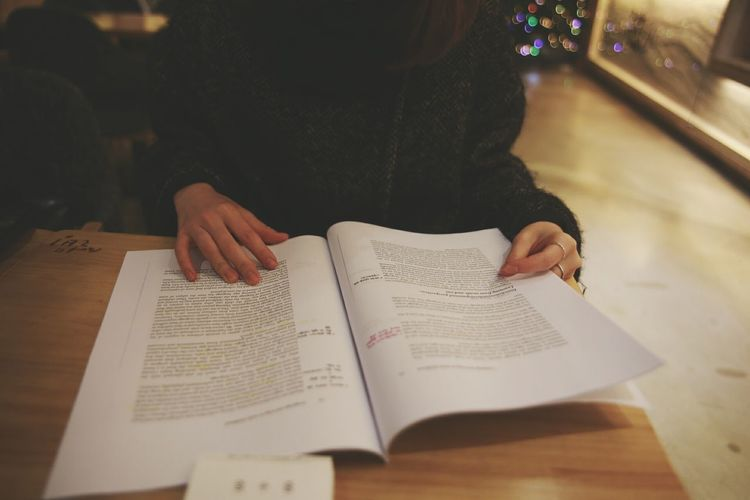 Studying is always fun~!? Lol :) Studying Hard My Student Life Precious Moments Inspirational Eyem Gallery From My Point Of View Canon 6D
