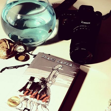 Hobby Photograpy ❤️ Vacation Time Canonphotography Book Restingtime Close-up Written