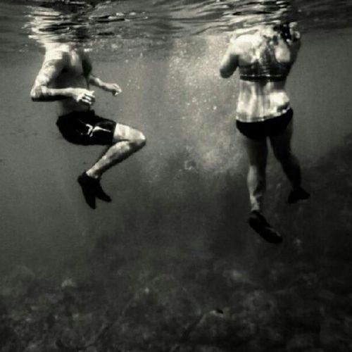 Sea Mare Swim Nuotare