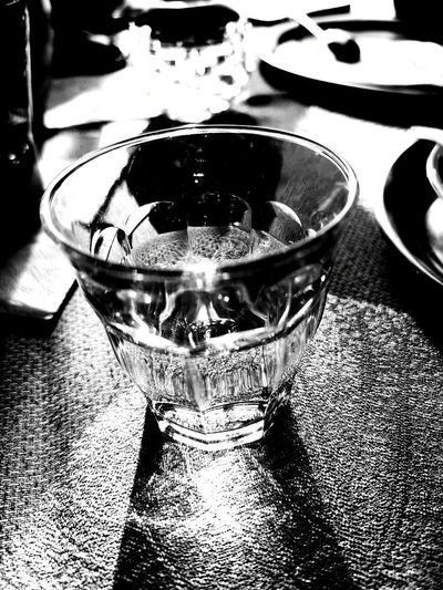 Drink Table Drinking Glass Close-up Food And Drink EyeEmNewHere