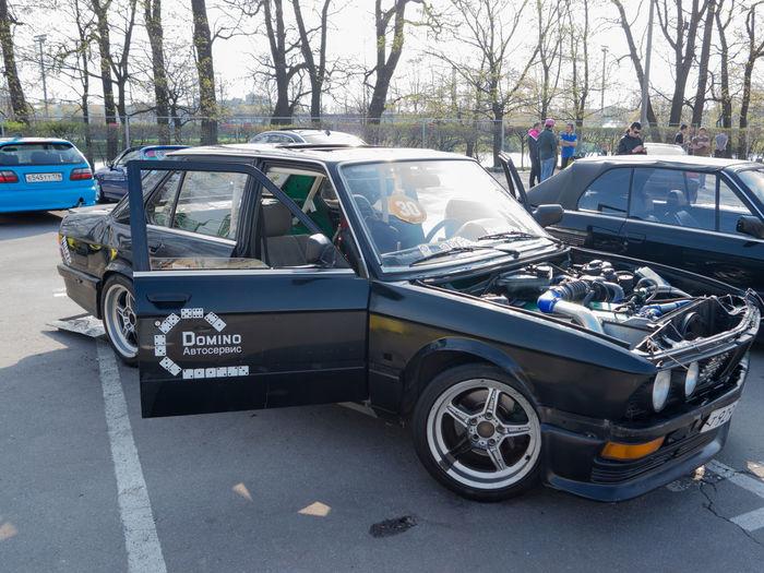 Auto Autoshow Bmw Drift Jdm Musclecar Mustang Royal Auto Show Sport Car St. Petetrsburg Styling Toyota Tuning Wrap