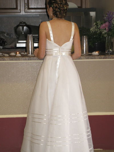 Casual Clothing Close-up Day Evening Leisure Activity Lifestyles Wedding Reception :) Weddings Around The World