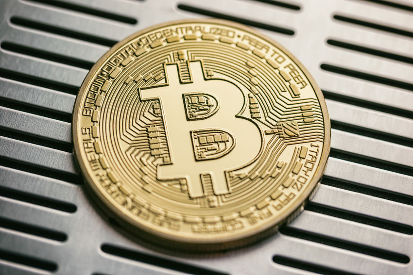 Bitcoin Anonymous Business Currency Economy Gold Market Trading Virtual Bit-coin Bitcoin Bitcoin Miner Bitcoins Blockchain Blockchain Technology Computer Crypto Cryptocurrency Cryptography Ethereum Exchange Finance Financial Internet Metallic Motherboard