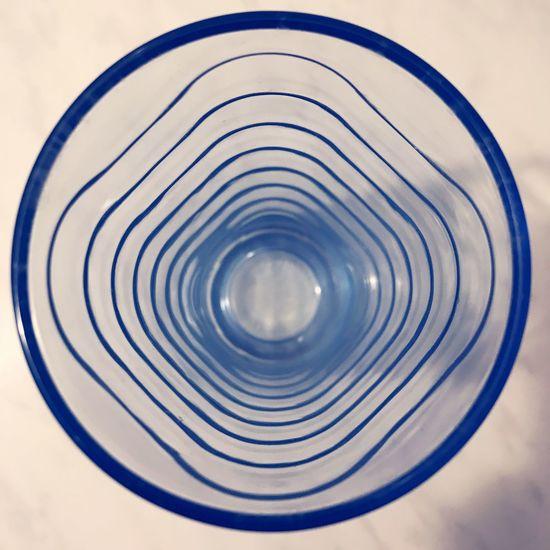 Circle Geometric Shape Shape No People Pattern Indoors  Still Life