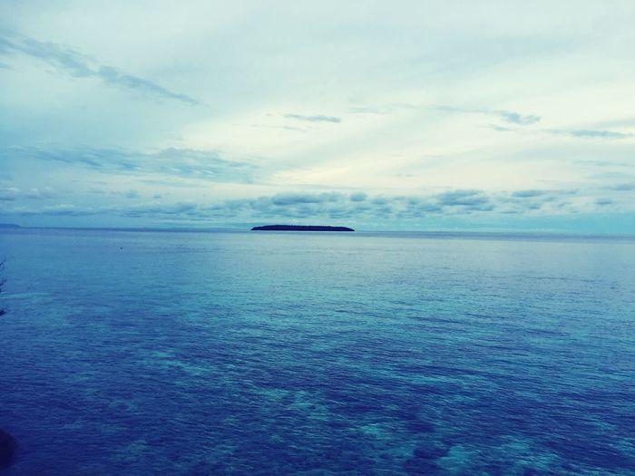 Sumilon Island,Cebu