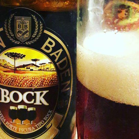 Beergasm Beerlover Trance é Vida Beertime Hello World Indoors  Beer Beers Beer Time Drink Drinks Drinking