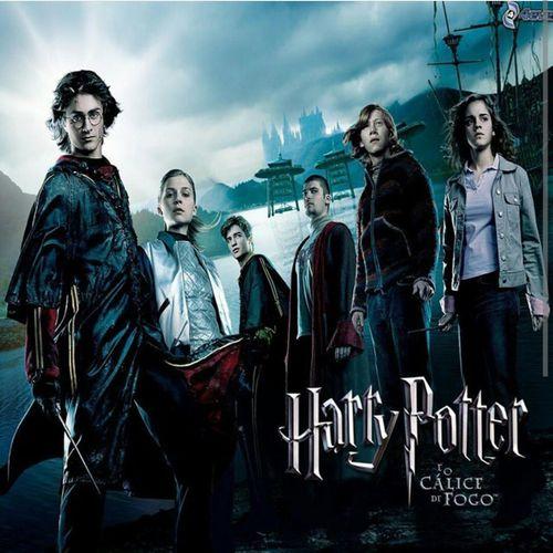 Harry Potter ⚡ 1 2 3 4 5 6 7 Beauty MOVIE ❤❤❤❤❤❤❤❤❤❤❤❤ ⭐⭐⭐⭐⭐ Mükemmel 👍👍👍👍👍👍👍👍 👌Perfecto. 💕 Takip :) Her Günün بهترین عالی Vía Film Top10 فیلم Harika